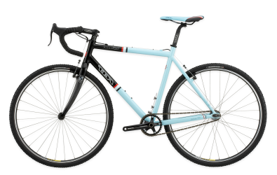 bicycle_PNG5354